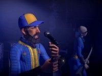 rock-band-fallout