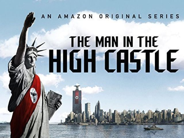 set_man_in_the_high_castle_poser