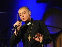 Sinead O'Connor Found 'Safe' After Posting Apparent Suicide Note Online
