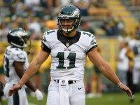 Woody Paige: Tim Tebow Could Fix the Philadelphia Eagles