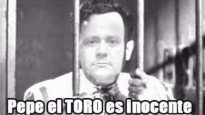 toro meme