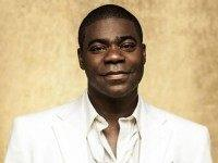 Tracy Morgan Says He Spoke to God After Near-Fatal Car Crash: 'I Went to the Other Side'