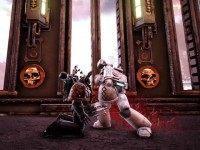 warhammer-eternal-crusade