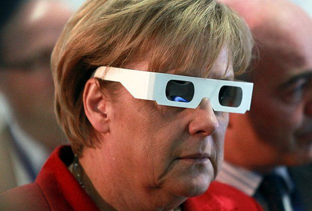 768px-Angela_Merkel_10