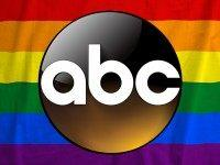 ABC-gay-flag