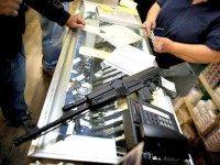 AK-47-assault-weapons  Scott OlsonGetty
