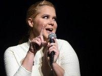 Amy-Schumer-Getty