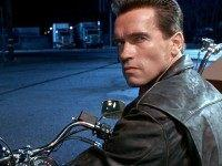 Arnold-5