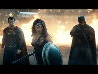 BatmanvSuperman-Warner-Bros-1