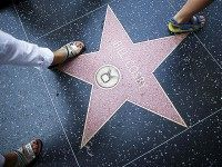 Bill-Cosby-Walk-of-Stars-Hollywood-Reuters