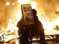 Black-Lives-Matter-BLM-Ferguson-Missouri-Reuters