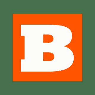 Breitbart-Watermark