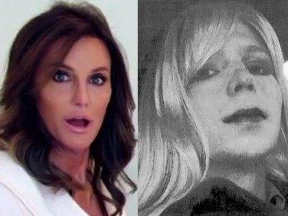Bruce-Jenner-Bradley-Manning