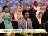 CBS-morning-muslims