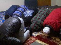 Cargill-Muslim-Prayer-CBS