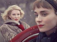 Carol-poster-Cate-Blanchett-StudioCanal