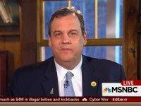Christie: Cruz, Rubio Weak on National Security
