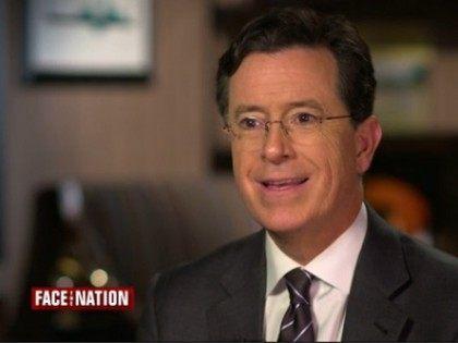 Colbert1223