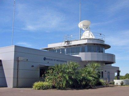 Darwin_Airport_Met_Office