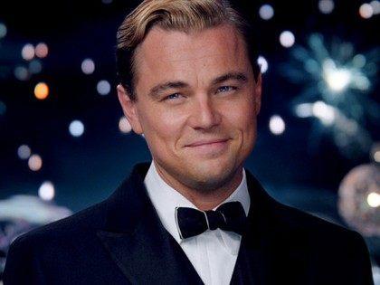 DiCaprio-Screenshot