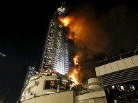 Dubai-Fire-Reuters