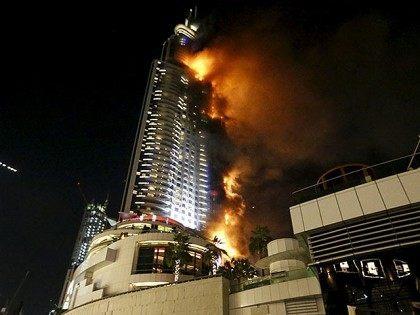 Dubai-Fire-Reuters