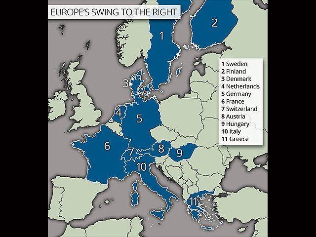 EU-FarRight-Parties-Express