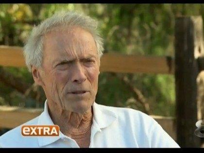 Eastwood1224