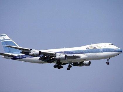 El Al Airways