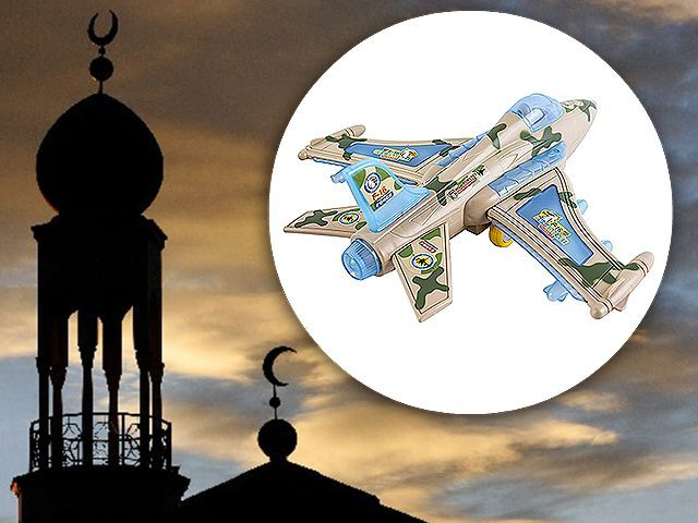 F16-Toy-Islamic-Call-to-Prayer-Reuters
