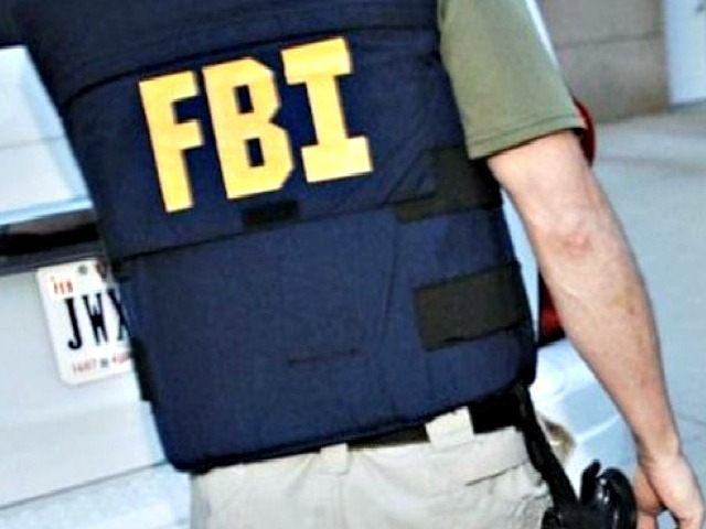 FBI-agent-AFP-800x430