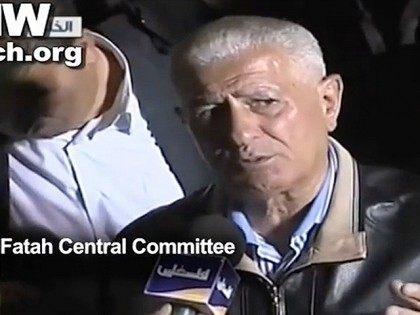 Fatah-3