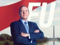 FrankUnderwood-FU