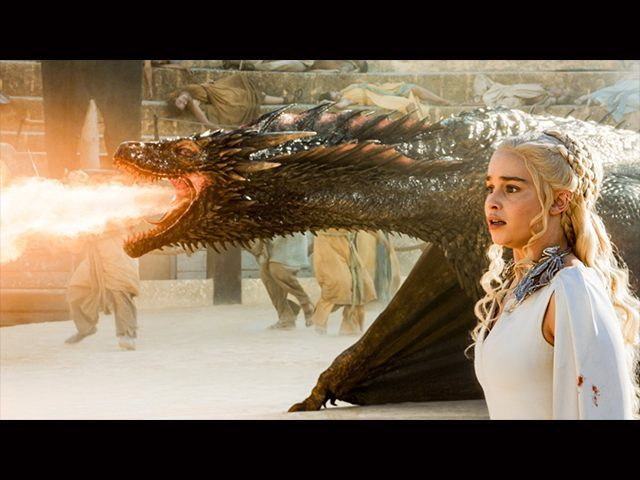 Game-of-Thrones-Dragon-HBO