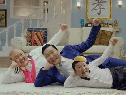 Gangnam-Style-Psy-Daddy-YouTube