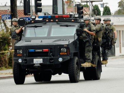 GettyImages-171493713 swat