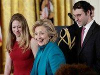 <> on November 20, 2013 in Washington, DC.