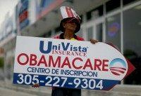 GettyImages-462802394 obamacare
