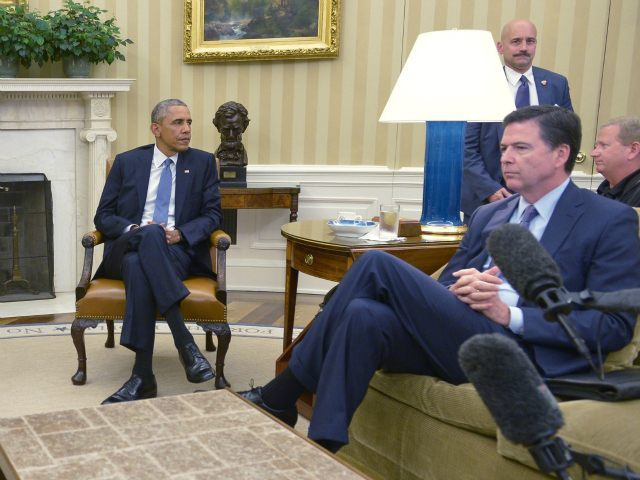 GettyImages-480970650 comey and obama