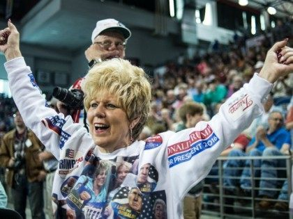GettyImages-501134410 trump supporter