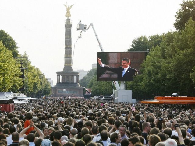 GettyImages- obama berlin