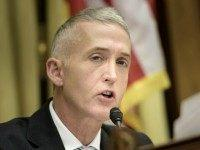 The Benghazi Committee's Five Massive Media Mistakes