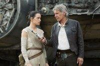 Han-Solo-with-Rey-in-Star-Wars-7