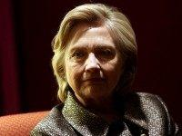 Exclusive — Republican Woman Who Challenged Hillary Clinton Endured Years of Threats, From an Audit to Dead Fish Dumped in Her Yard