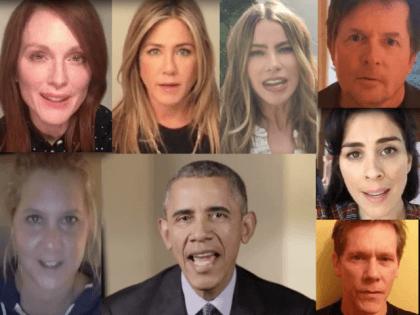 Hollywood-Obama-Gun-Control-Ad