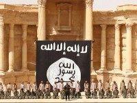 ISIS-Palmyra-Ruins-Execution-AFP