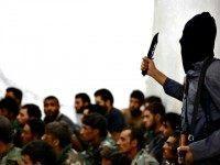 Islamic State in Indonesia AP