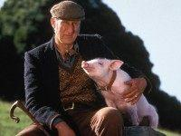 James-Cromwell-Babe