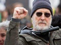 James-Cromwell-protest-AP