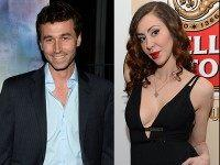 James-Deen-Princess-Donna-Getty